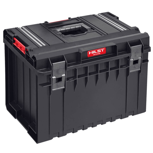 Ящик для инструментов HILST Box System Outdoor Technic 450